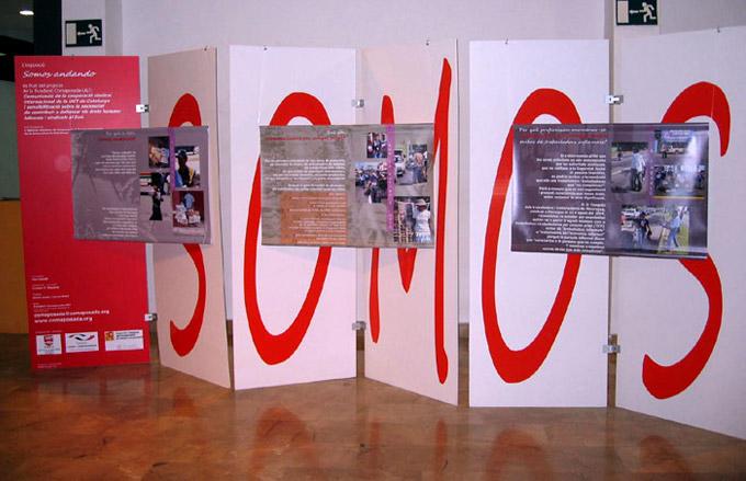 exposicions