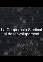 video-cooperacio