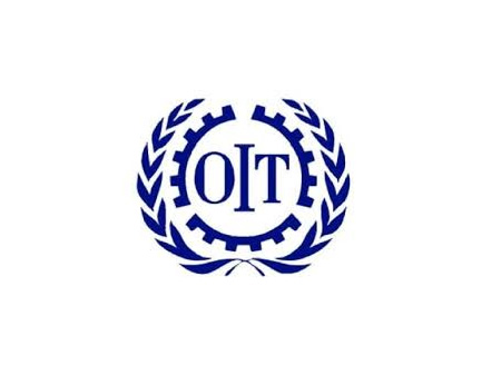logo_oit_peq