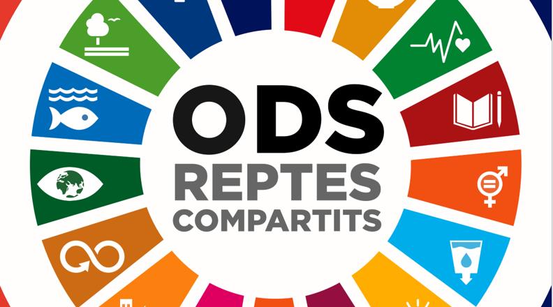 ods_reptes_slide