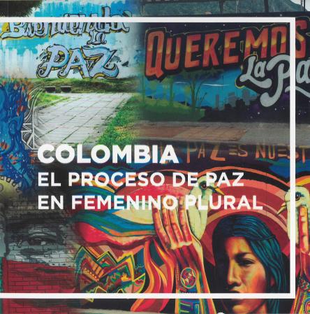Colombia en paz