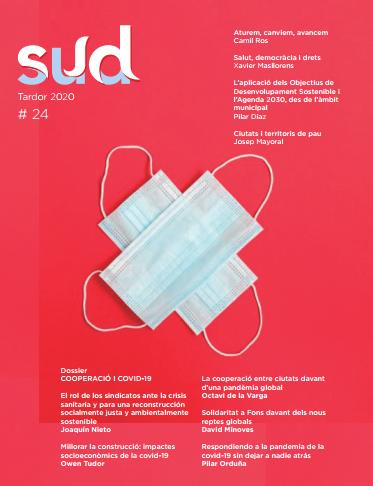 SUD24