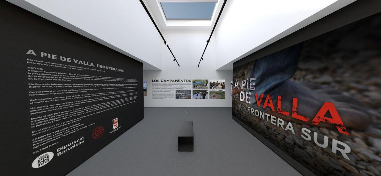 Expo virtual